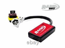 Rapid Bike Electronic Quick Shifter Ktm 1290 Super Duke R 2014-2020