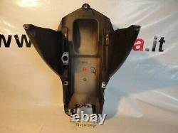 Réservoir Fuel Tank Cover Fairing Kraftstofftank KTM Super Duke 990 05 07