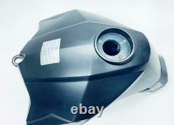 Reservoir KTM SUPER DUKE 990 2007-2012
