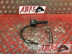 Ride by wire Poignée d'accélérateur KTM 1290 Super Duke R 2014 à 2016