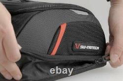 SW-Motech Pro Micro Sacoche pour Réservoir Sertie Bague de KTM 1290 Super Duke R
