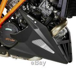 Sabot moteur Bodystyle RL KTM 1290 Super Duke/ R 14-16 carénage