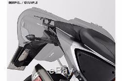 Sacoches latérales Sw-Motec40525720h BLAZE haute KTM 1290 Super Duke R (14-)