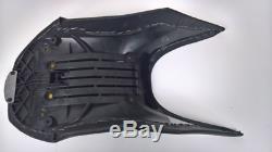 Selle 6100704000047A KTM Super Duke 990 LC8 R