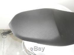 Selle KTM 990 SUPER DUKE 2009-2010-2011 620.07.040.000