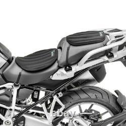 Set Coussin Gel Selle L + S pour KTM 1290 Super Duke GT SG5